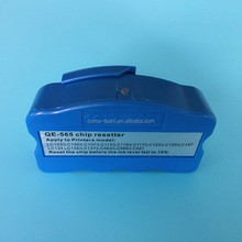 For brother LC103 LC105 LC107 cartridge chip resetter for brother MFC-J4510DW