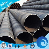 SPIRAL STEEL PIPE ENTRANCES AND FITTINGS CATALOG
