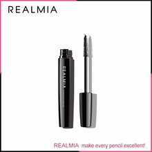 Private Label 3D Fiber Lash Naked Non-Smudge Double Side Mascara