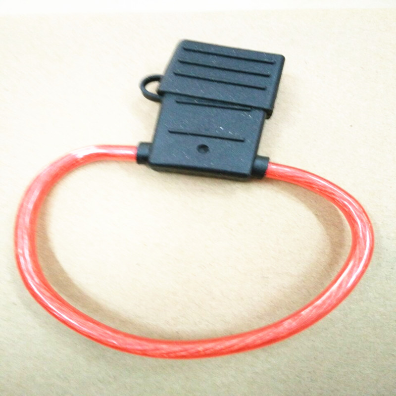 Amps For 8 Gauge Wire, Amps For 8 Gauge Wire Suppliers and ...