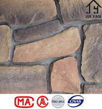 Fire Resistance Artificial Culture Stone
