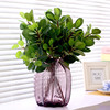 Wholesale Silk Artificial Plastic Tree Branch for Home Decoration