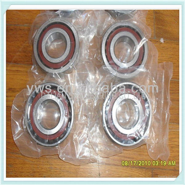 Cheap Angular Contact Ball Bearings 3804