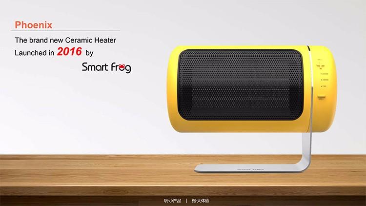 --Smartfrog-2
