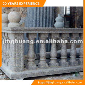 Balcony railing design M90