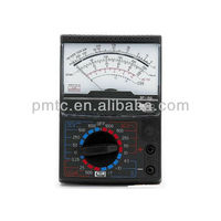 multimeter SP-15D
