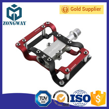 High Quality platform pedals bicycle parts pedal for bike