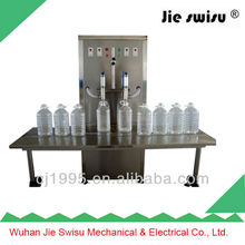 oil filled distribution transformer machine