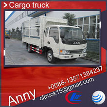 3ton mini lorry transportation truck and trailers dealers,mobile food car
