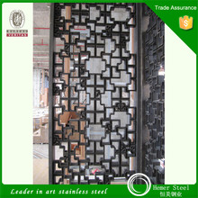 online shopping stainless steel perforated plate for kitchen decoration