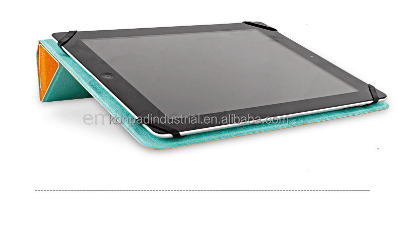 wholesale cheap PC tablet case for ipad case