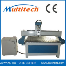 CNC router machine for wooden moulding and carving 1325