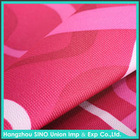 New arrival pvc coated 600d outdoor waterproof fabric for patio cover
