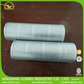 With stainless steel mesh 50 Microns Hydraulic oil filter