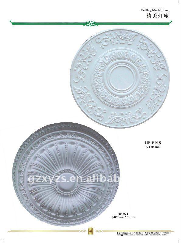 Polystyr ne corniche moulures moulures id de produit 482726238 - Couper corniche polystyrene ...
