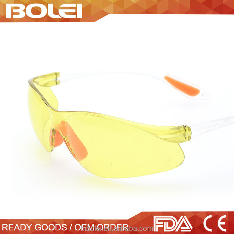 2015 PC sport sunglasses frame brand clear lens vintage men eyewear women