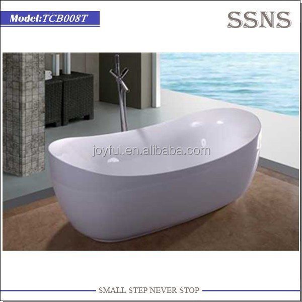 Used Walk In Bathtub. Used Walk In Bathtub Suppliers and Manufacturers at Alibaba com martinkeeis  me 100 Images Lichterloh