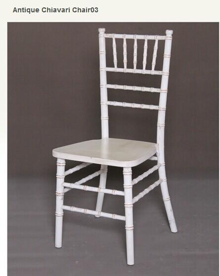 best selling wood chiavari chair chair hotel