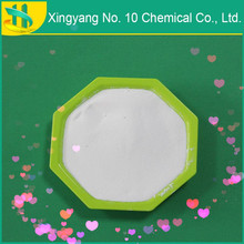 Top Quality Hot Selling Rutile Grade R-325 TiO2 Titanium Dioxide Anatase Grade Polishing Powder