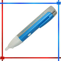 AC Voltage tester, Electric Voltage Detector Tester Pen