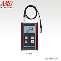 Vibration Analysis Measurement Units DV 465B