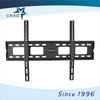 Wholesale price 20 inch car roof mount tv, lcd tv wall mount bracket, best tv wall mount solutions