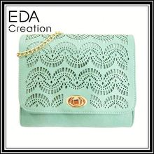 Latest hot selling!! custom design women's hand bag in many style