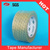 Free Samples Wholesale Super Clear Adhesive Bopp Tape For Carton Sealing SGS Certificate