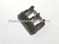 low price watch strap buckles wholesale
