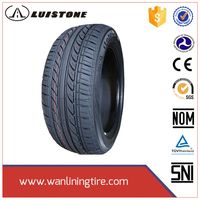 chinese famous brand new radial passenger car tyre with certificate inmetro dot ece bis r13 r14 r15 r16 r17 r18 r19 r20 r21 r22