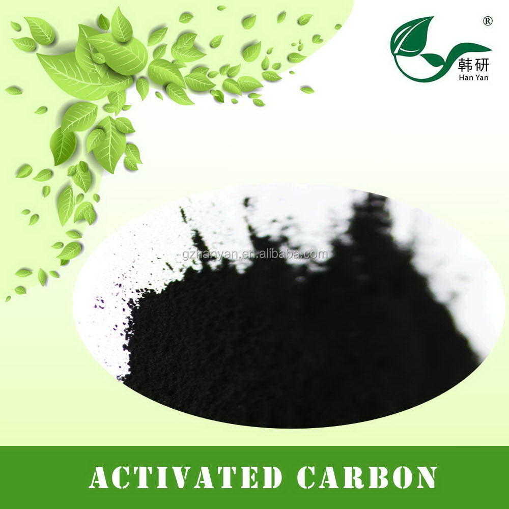 Bottom price best selling china 10 inch block activated carbon