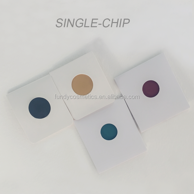 Manufacturers Beauty Matte Pressed excellent quality eyeshadow pan private label cosmetic makeup 34 colors eye shadow pan