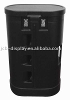 Shipping case(JCB15-3)