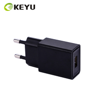 USB 5v 1a IP Camera Charger