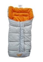 camping baby travel infant sleeping bag