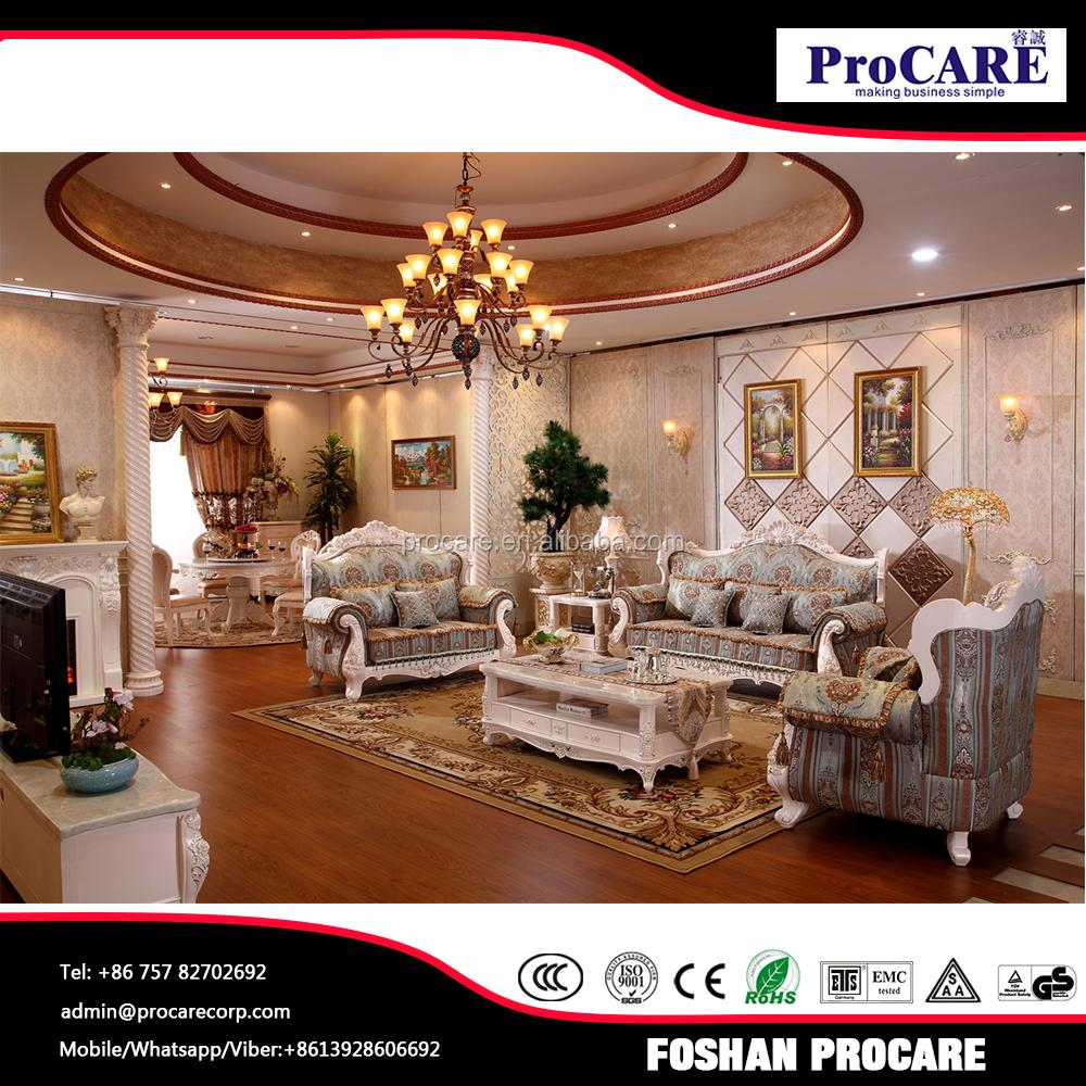 High quality divan living room furniture sofa for sale for Quality living room furniture