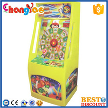 Bomb Monster Most Popular Arcade Games Pinball Machines