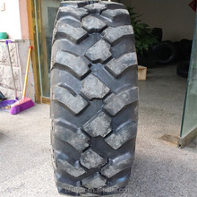 MADE IN CHINA ALIBABA MILITARY TRUCK TIRE 1200-18 FOR SALE MILITARY TYRES