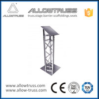 Big Sale cheap price portable folding lectern