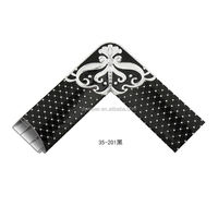 New coming different types cheap picture frame picture frame moulding