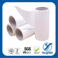 high quality cheap stick lint roller tape