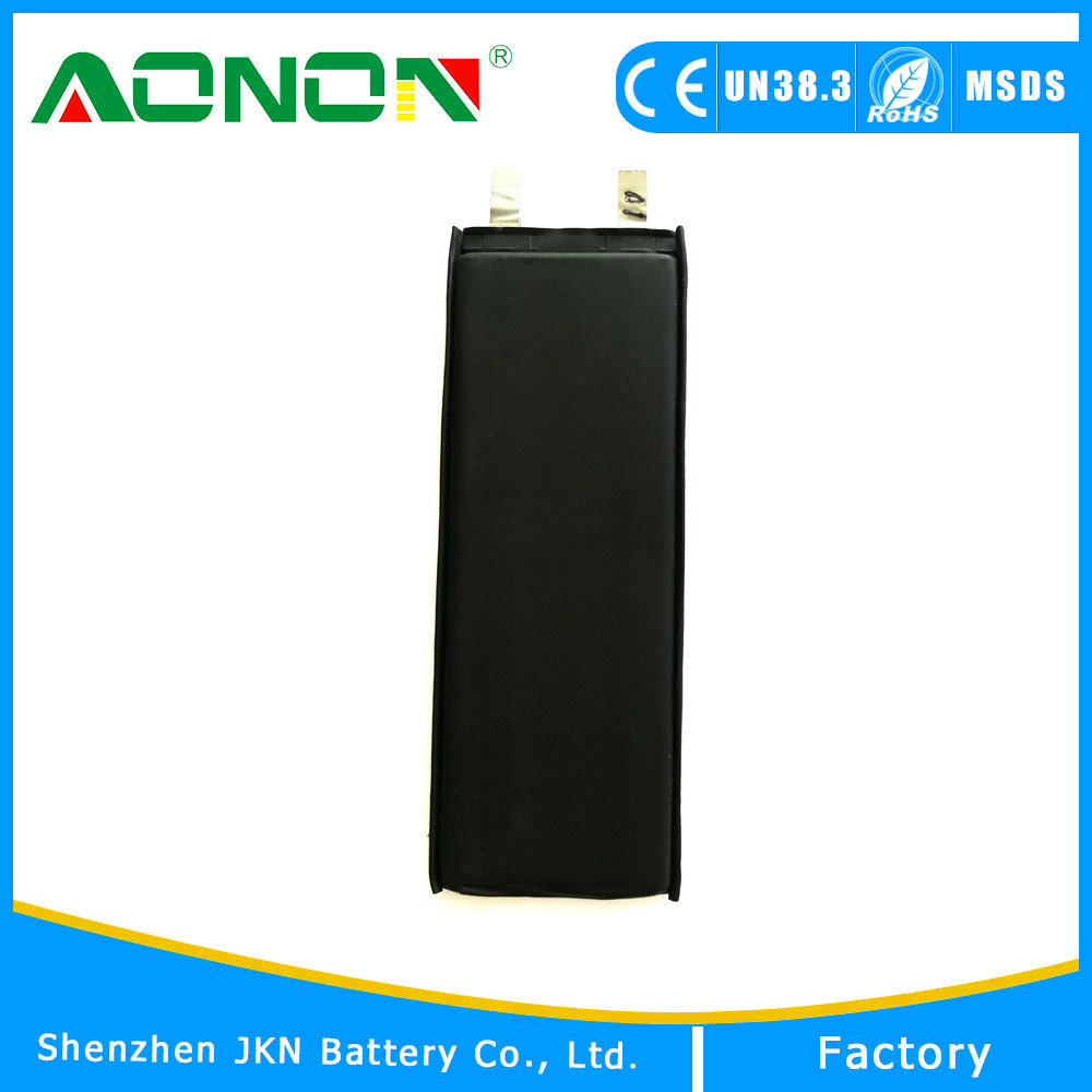 factory supply & wholesale mobile phone battery for iphone 5 and 5c/5s/6/6plus