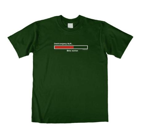 hot sale summer men 100% cotton tshirt bulk wholesale custom men tshirt manufacturing companies