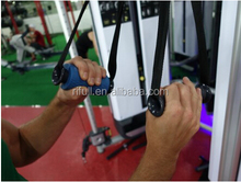 Thanksgiving day promote sale silicone Barbell / Dumbbell /Kettlebells and Weight Bars Grips