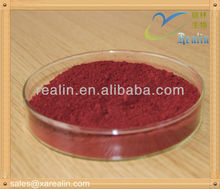 Professional manufacturer supply Canthaxanthin 10% Powder