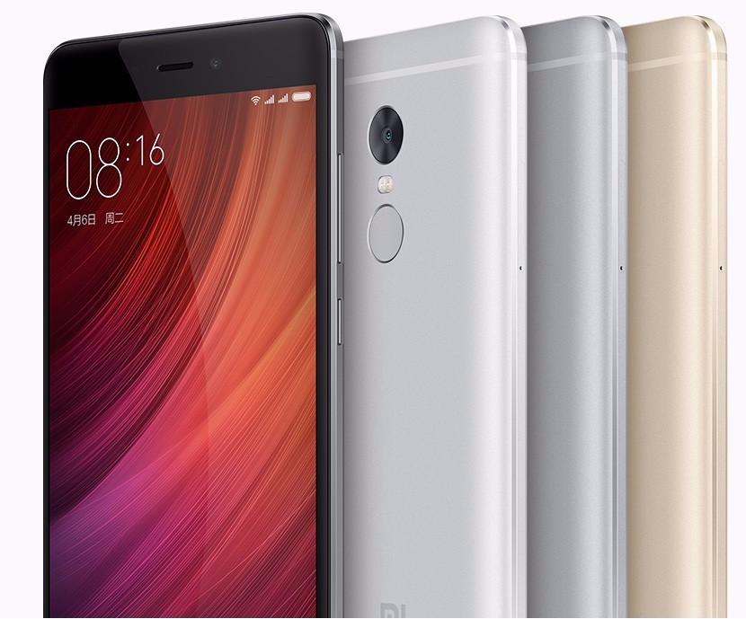 2017 wondeful gift Xiaomi Mi 5 3GB Support NFC Hexa Core 5.5 Inch Screen Xiaomi Mi 5 smart phone