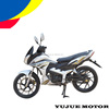 Best selling motorcycles/mini motor bike in racing shape