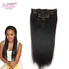 Alibaba best sellers natural virgin long sex indian human raw cuticle aligned hair from india, Clip in extension