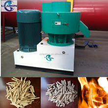 China Widely Used Cheap Ring Die Biomass Wood Pellet Press Mills Machine for sale
