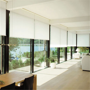 Interior Motorized Shades, Interior Motorized Shades Suppliers And  Manufacturers At Alibaba.com